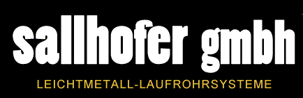 Partner SALLHOFER